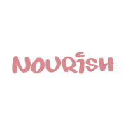 Nourish COQ10 100mg 30s (Ubiquinone)